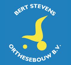 Bert Stevens Orthosebouw